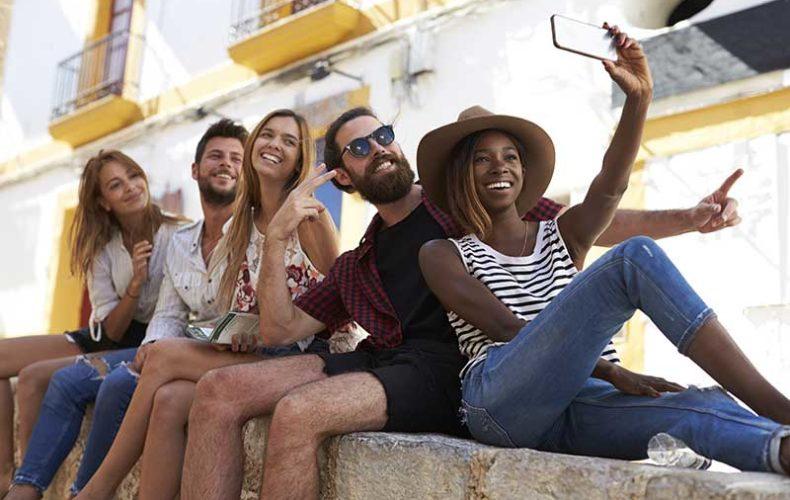 Millennial Marketing Strategies – Entertaining Millennials