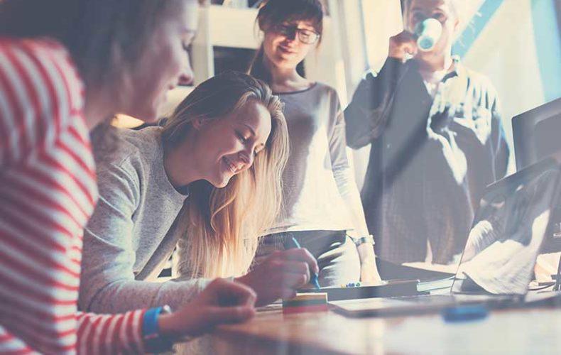 Millennial Marketing Strategies – Favorite Celebrities